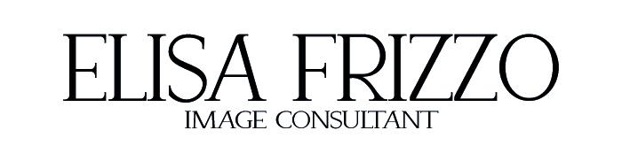 Elisa Frizzo Logo
